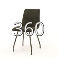 360 productfoto